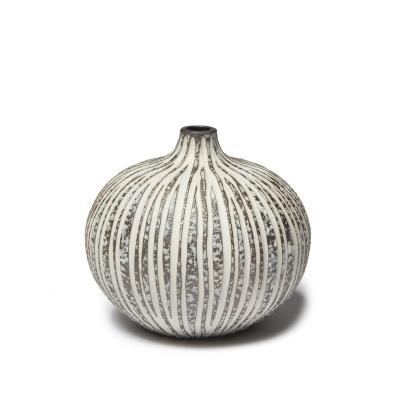 Bari Stone Stripe