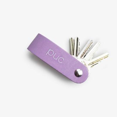 Hide & Key