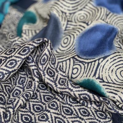 scarves 70cmx200cm