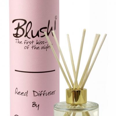 Blush Diffuser