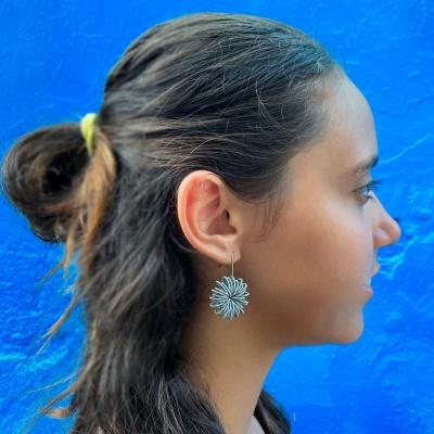 oorhangers no.1