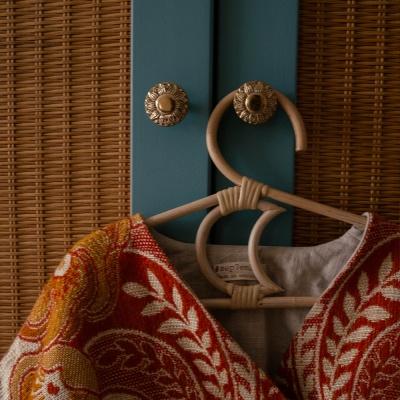 Solange Knob Large