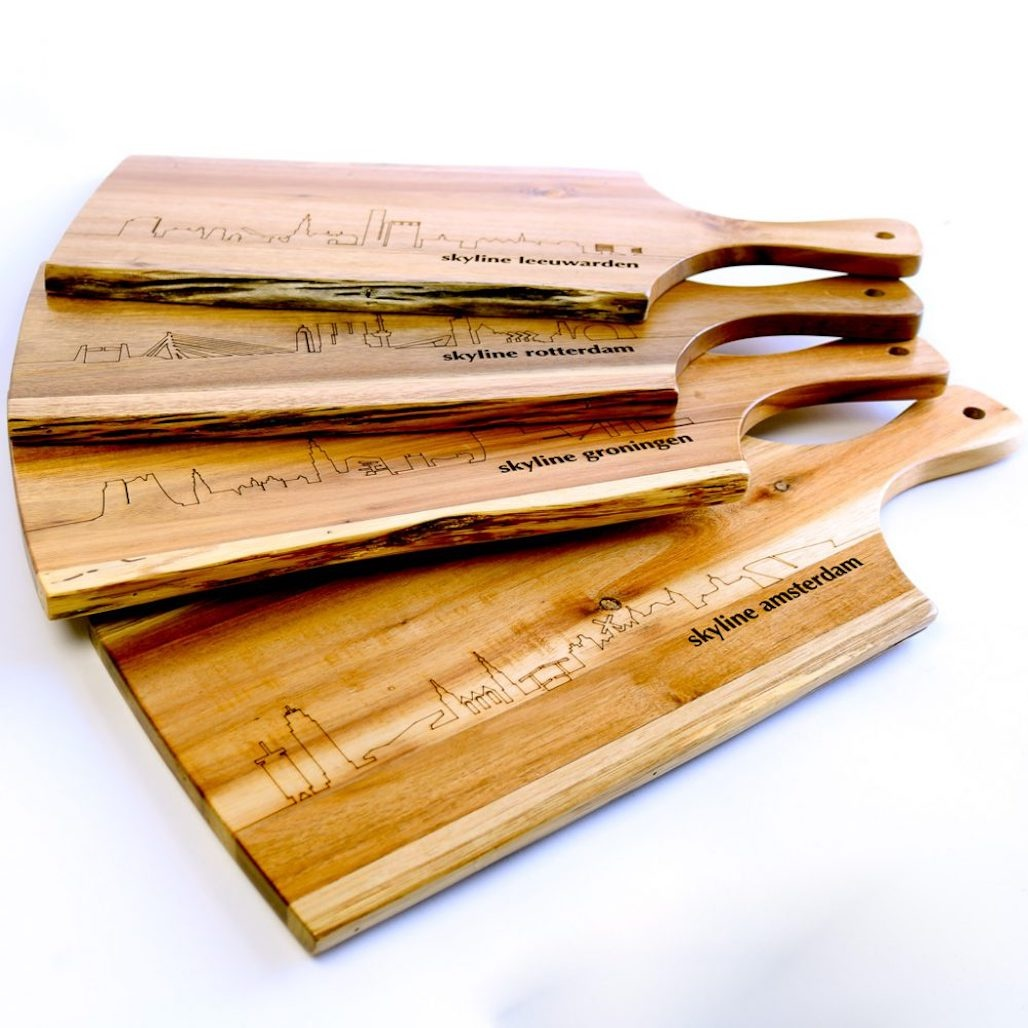 WoodWideCities
