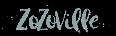 Zozoville